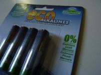 ecoalkalines_3