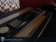 musee_jeux_video_10