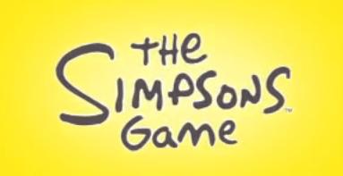 Rétrospective des jeux vidéo des Simpson