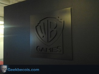 montreal_warnerbros_game_2011_22