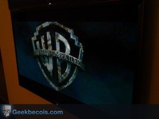 montreal_warnerbros_game_2011_23