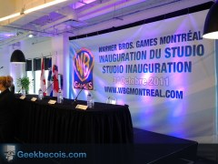 montreal_warnerbros_game_2011_4