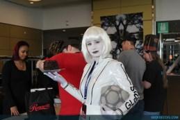 cosplay_vendredi_pax_2012_5