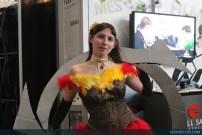 pax_east_2012-cosplay-samedi-11