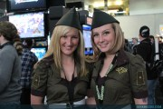 pax_east_2012-cosplay-samedi-14