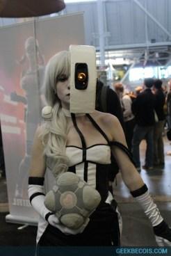 pax_east_2012-cosplay-samedi-16
