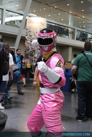 pax_east_2012-cosplay-samedi-21