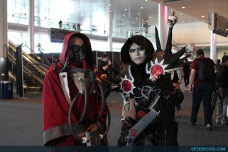 pax_east_2012-cosplay-samedi-26