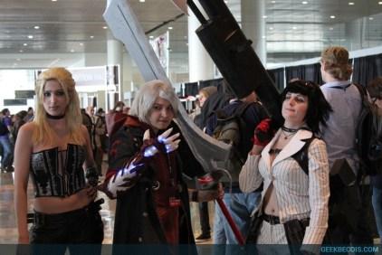 pax_east_2012-cosplay-samedi-28