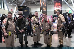 pax_east_2012-cosplay-samedi-35