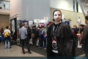 pax_east_2012-cosplay-samedi-41