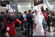 pax_east_2012-cosplay-samedi-47