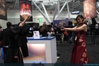 pax_east_2012-cosplay-samedi-49