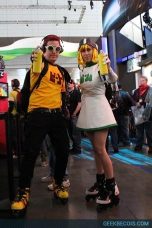 pax_east_2012-cosplay-samedi-5
