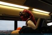 pax_east_2012-cosplay-samedi-57