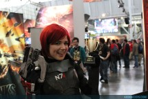 pax_east_2012-cosplay-vendredi-16