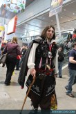pax_east_2012-cosplay-vendredi-9