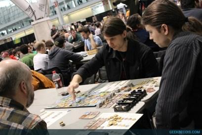 pax_east_2012-jeu_de_table-17