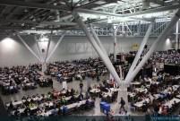 pax_east_2012-jeu_de_table-2