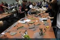 pax_east_2012-jeu_de_table-74