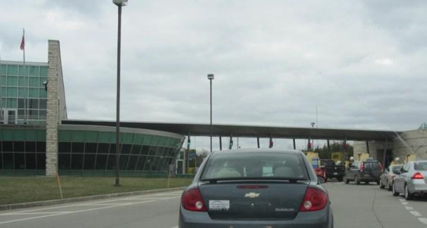 [Roadtrip PAX East 2012] Notre voyage vers Boston!