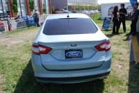 Ford_2012-Geek_sur_roues-00004