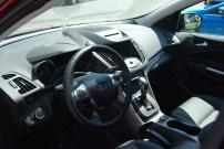 Ford_2012-Geek_sur_roues-00005