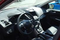 Ford_2012-Geek_sur_roues-00006
