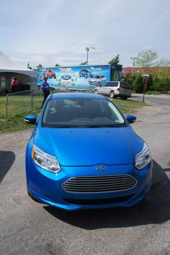 Ford_2012-Geek_sur_roues-00016