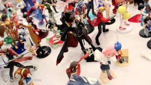 otakuthon-2012-day-1-00011