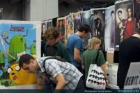 montreal_comiccon_2012-00107