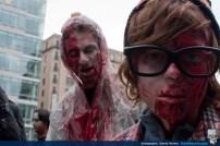 geekbecois_mtlzombiewalk2012-50-of-84