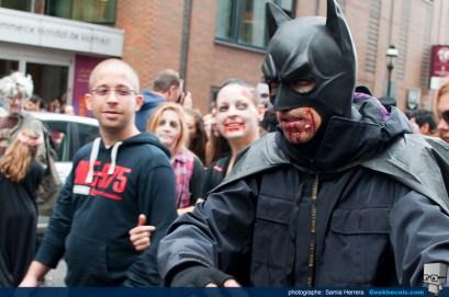 geekbecois_mtlzombiewalk2012-56-of-84
