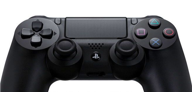 ps4-controler01