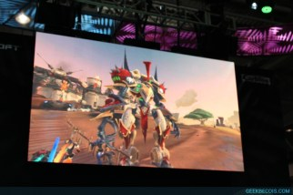 Pax_east_day1_2013_191