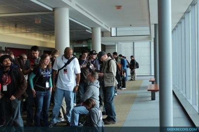 Pax_east_day1_2013_2