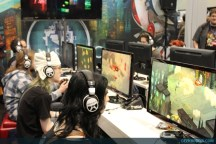 Pax_east_day1_2013_25