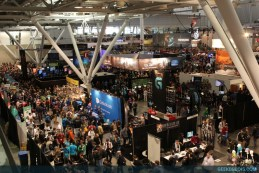 Pax_east_day1_2013_47