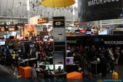 Pax_east_day1_2013_5