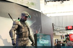 Pax_east_day1_2013_7