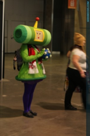 Pax_east_day1_cosplay_2013_17