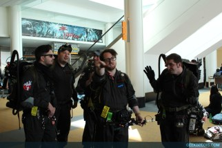Pax_east_day1_cosplay_2013_19