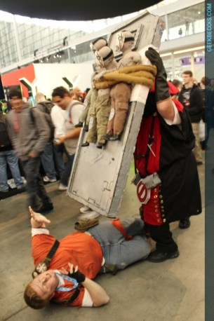 Pax_east_day1_cosplay_2013_36