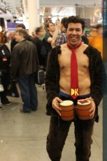 Pax_east_day1_cosplay_2013_42