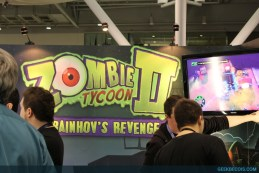 Pax_east_day2_2013_13