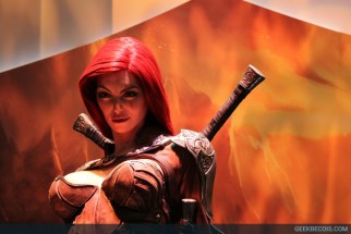 Pax_east_day2_2013_21