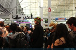 Pax_east_day2_2013_22
