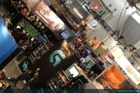 Pax_east_day2_2013_38