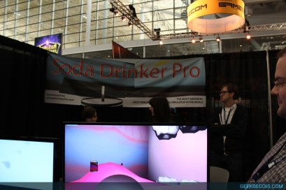Pax_east_day2_2013_40