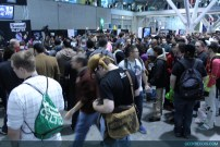 Pax_east_day2_2013_48